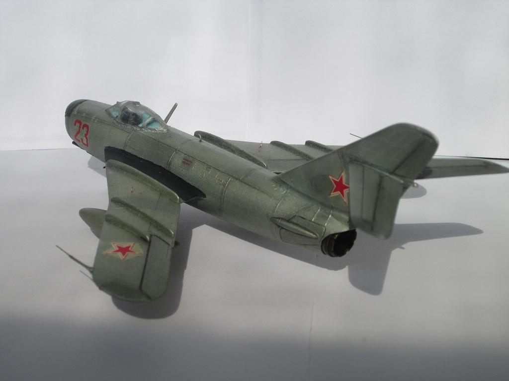 http://se.uploads.ru/h4i7F.jpg