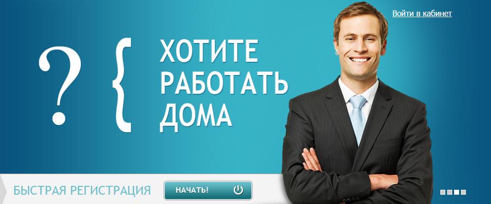 http://se.uploads.ru/h7eL0.png