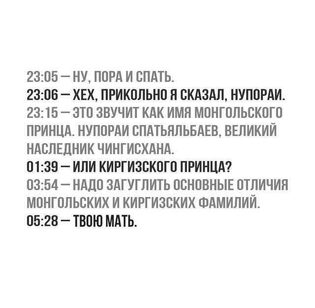 http://se.uploads.ru/h8Gxo.jpg