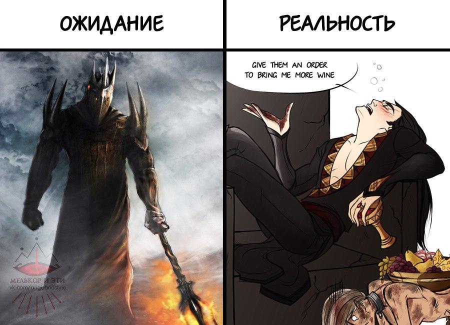 http://se.uploads.ru/hAFXl.jpg
