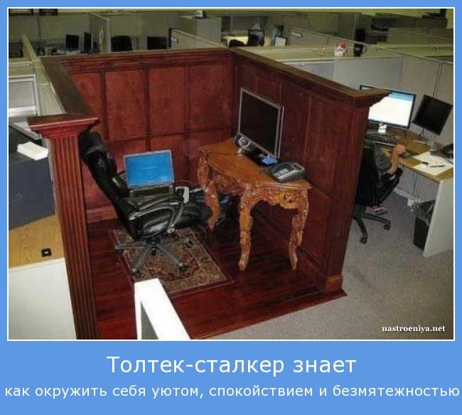 http://se.uploads.ru/hE7GY.jpg