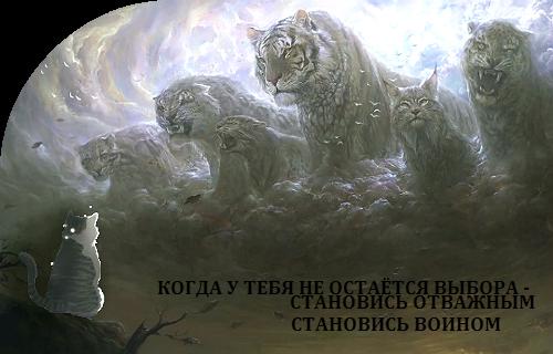 http://se.uploads.ru/hJxvr.png