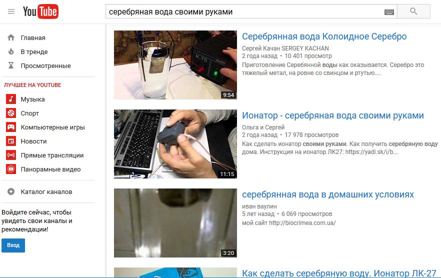 http://se.uploads.ru/hKRNE.png