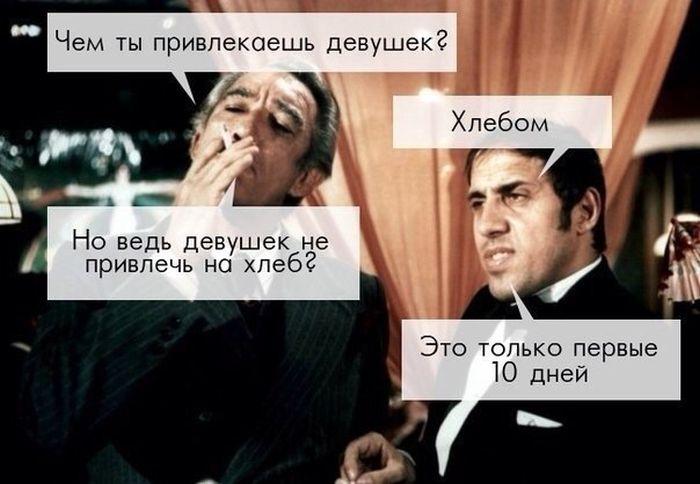 http://se.uploads.ru/hNjDS.jpg