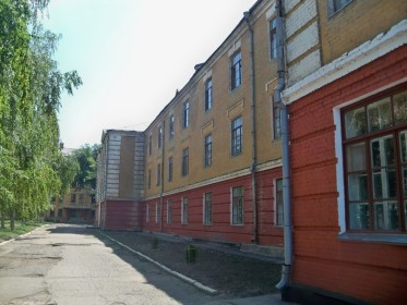 http://se.uploads.ru/hPLbj.jpg