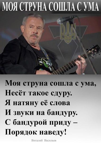 http://se.uploads.ru/hZQpN.jpg