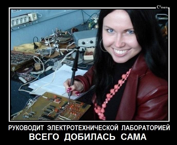 http://se.uploads.ru/hfwFY.jpg
