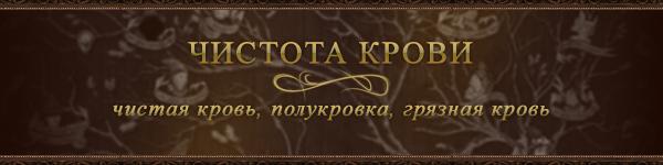 http://se.uploads.ru/hg7VZ.jpg