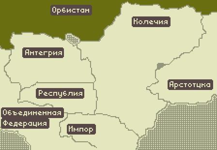 http://se.uploads.ru/hgu5F.jpg