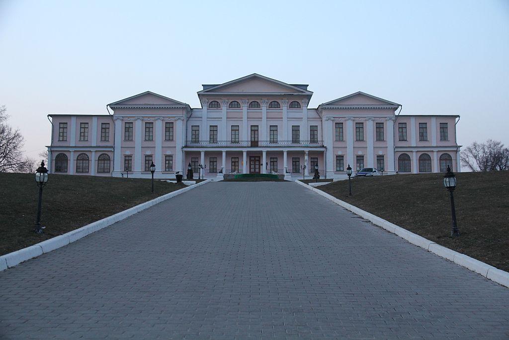http://se.uploads.ru/hqOVf.jpg