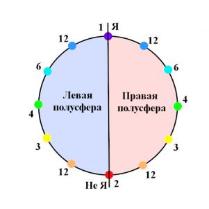 http://se.uploads.ru/hu8ve.png