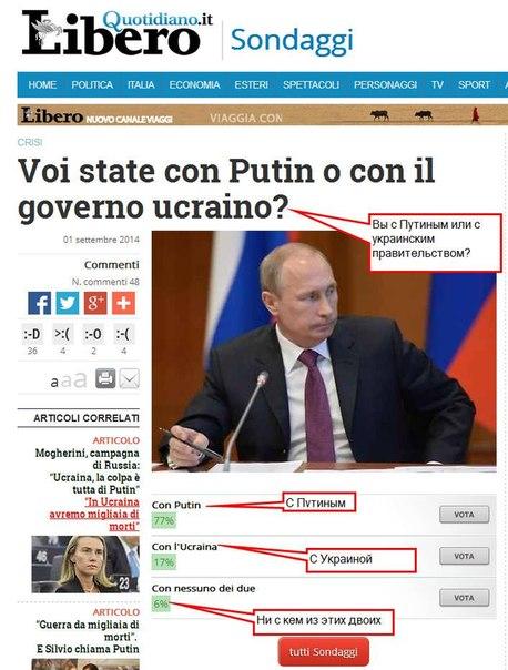 http://se.uploads.ru/i5cXa.jpg