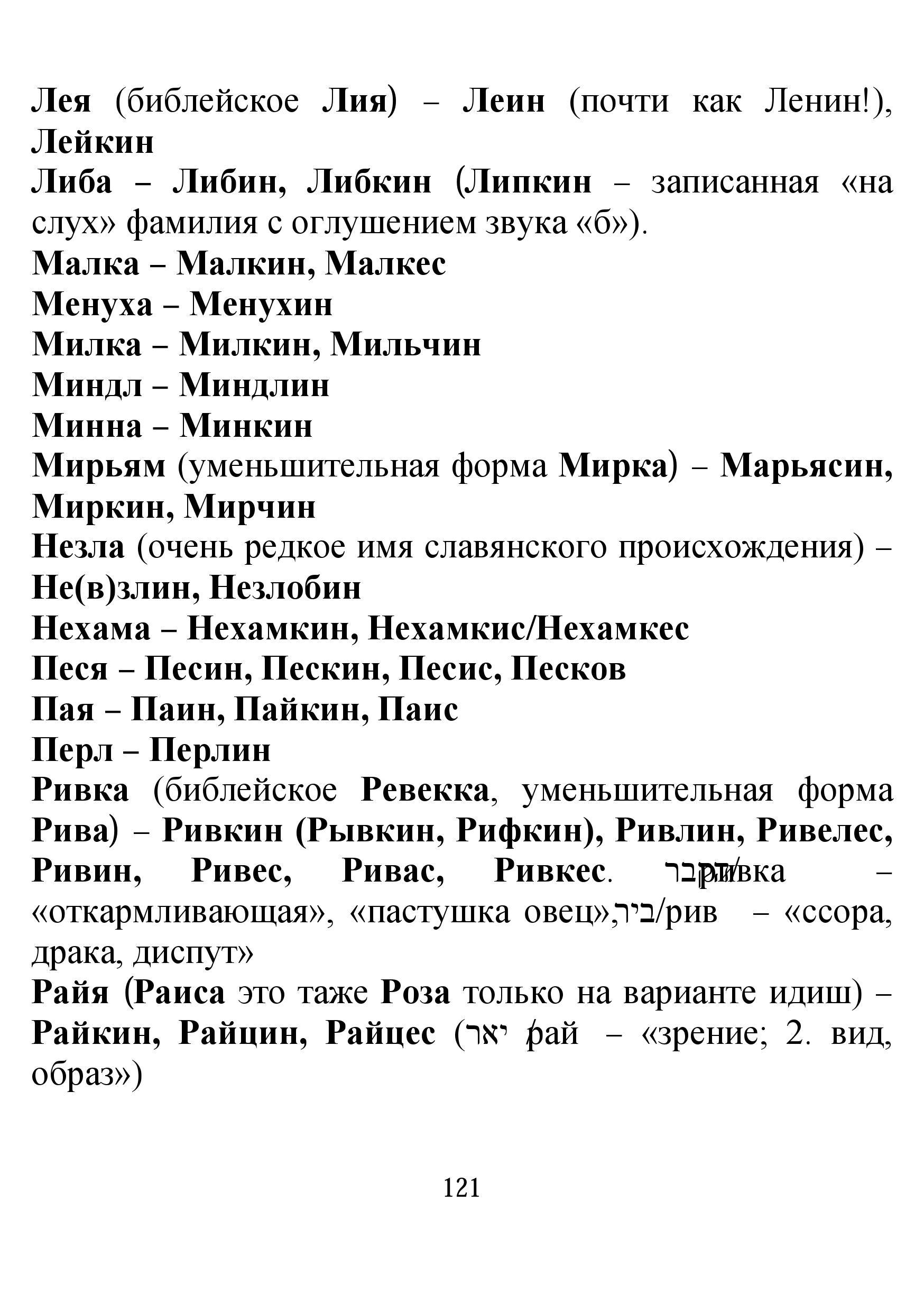 http://se.uploads.ru/i8bKF.jpg