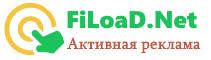 http://se.uploads.ru/iHvCO.png