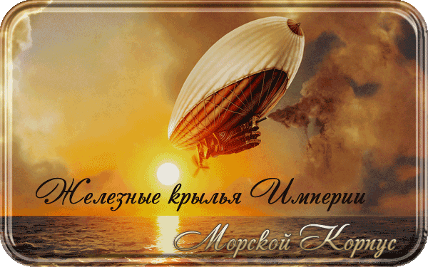 http://se.uploads.ru/iZM1Y.png