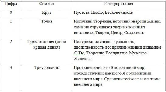 http://se.uploads.ru/iaBv9.jpg