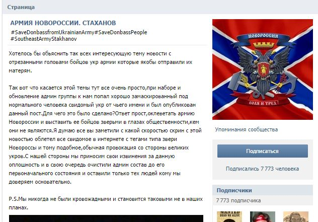 http://se.uploads.ru/ihgn1.jpg