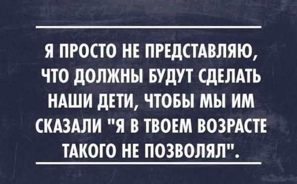 http://se.uploads.ru/ilg2H.jpg