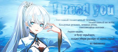 http://se.uploads.ru/j4k7g.jpg