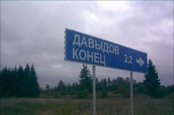 http://se.uploads.ru/j5s1T.jpg