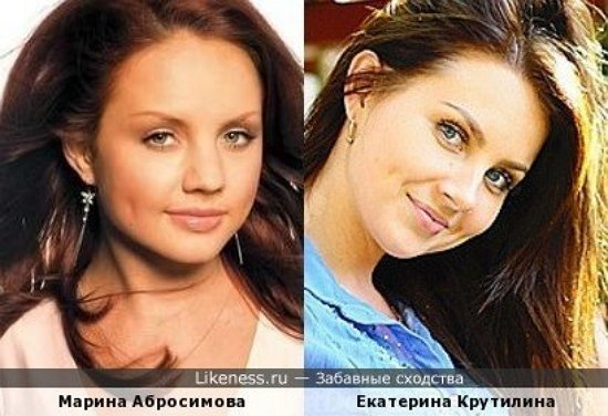 http://se.uploads.ru/jF2LE.jpg