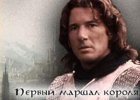 http://se.uploads.ru/jZUcz.jpg