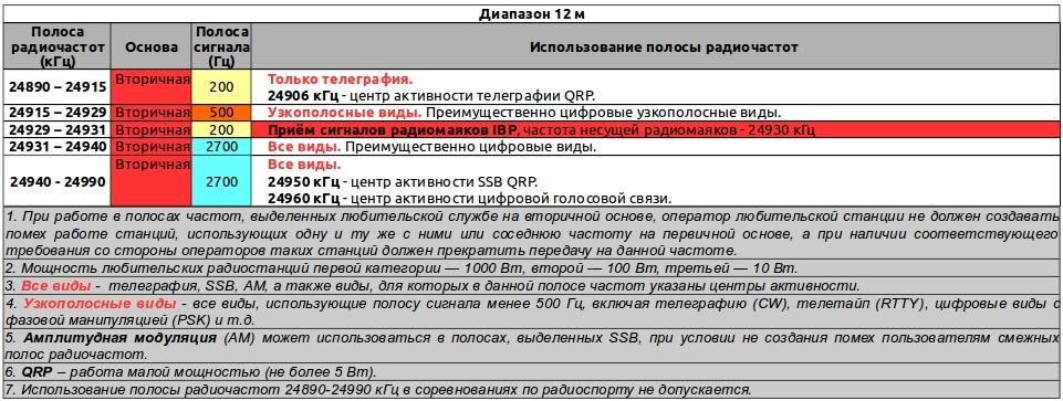 http://se.uploads.ru/jbY1B.jpg