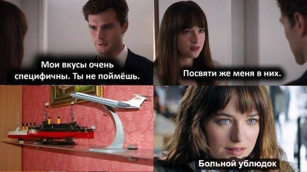 http://se.uploads.ru/jfPMX.jpg
