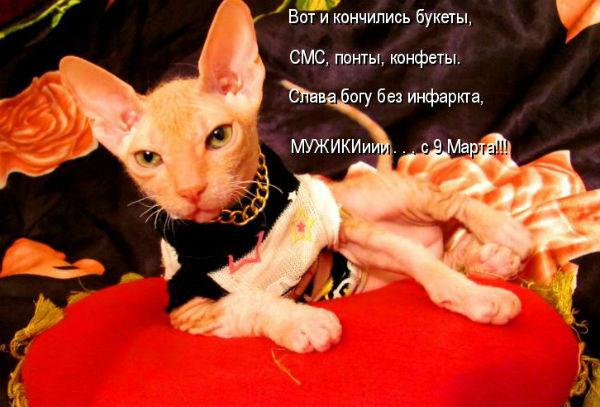 http://se.uploads.ru/jicy8.jpg