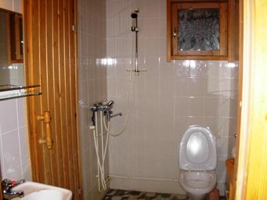http://se.uploads.ru/jk1SJ.jpg