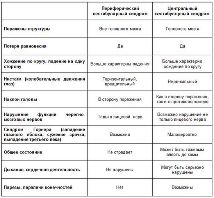 http://se.uploads.ru/jk1eG.jpg