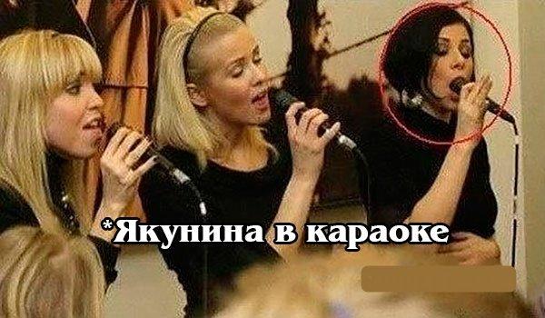 http://se.uploads.ru/jkZC5.jpg