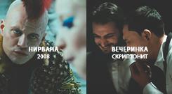http://se.uploads.ru/jmb0k.jpg