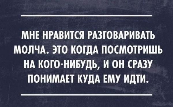 http://se.uploads.ru/jp2YP.jpg
