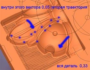 http://se.uploads.ru/jrx5E.jpg