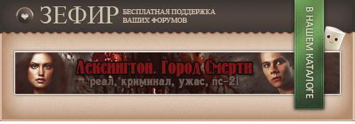 http://se.uploads.ru/juRn4.png
