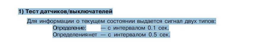 http://se.uploads.ru/k0vjC.jpg