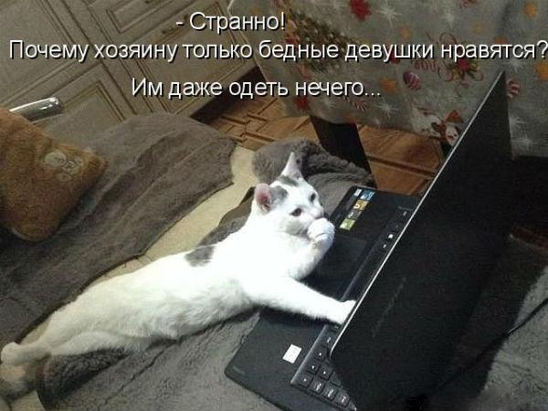 http://se.uploads.ru/k8wRI.jpg