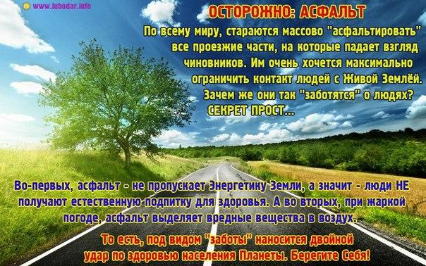 http://se.uploads.ru/k9Hr5.jpg
