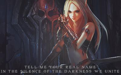 http://se.uploads.ru/kGqKC.jpg
