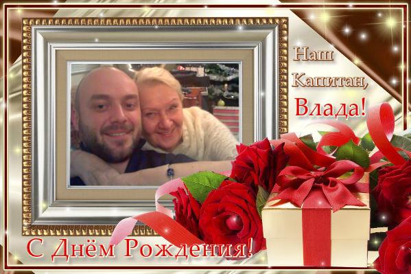 http://se.uploads.ru/kJByT.jpg