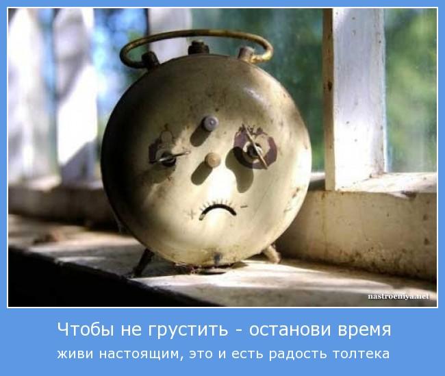 http://se.uploads.ru/kYuL4.jpg
