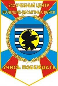 http://se.uploads.ru/kYx4t.jpg