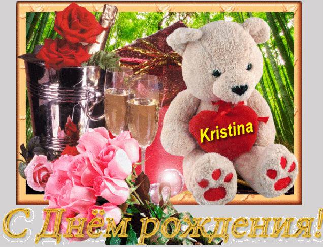 http://se.uploads.ru/kb14g.jpg