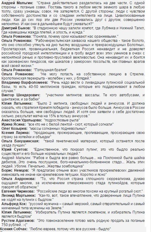 http://se.uploads.ru/kc840.jpg