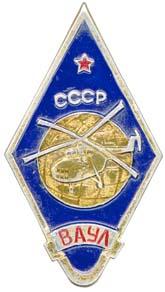 http://se.uploads.ru/kcjth.jpg