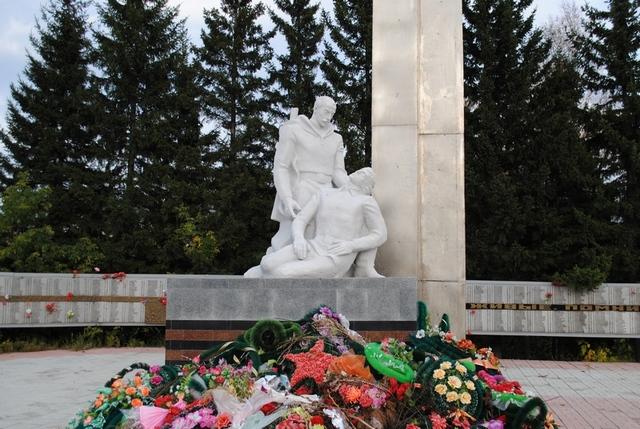 http://se.uploads.ru/kdmpv.jpg