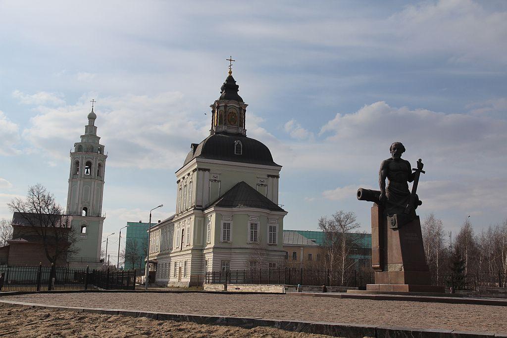 http://se.uploads.ru/kin6M.jpg
