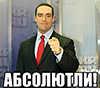 http://se.uploads.ru/kispf.jpg