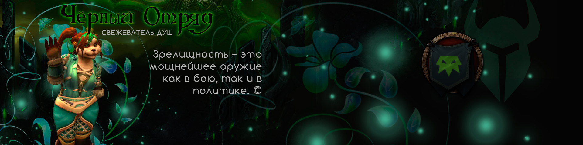 http://se.uploads.ru/kuD73.jpg